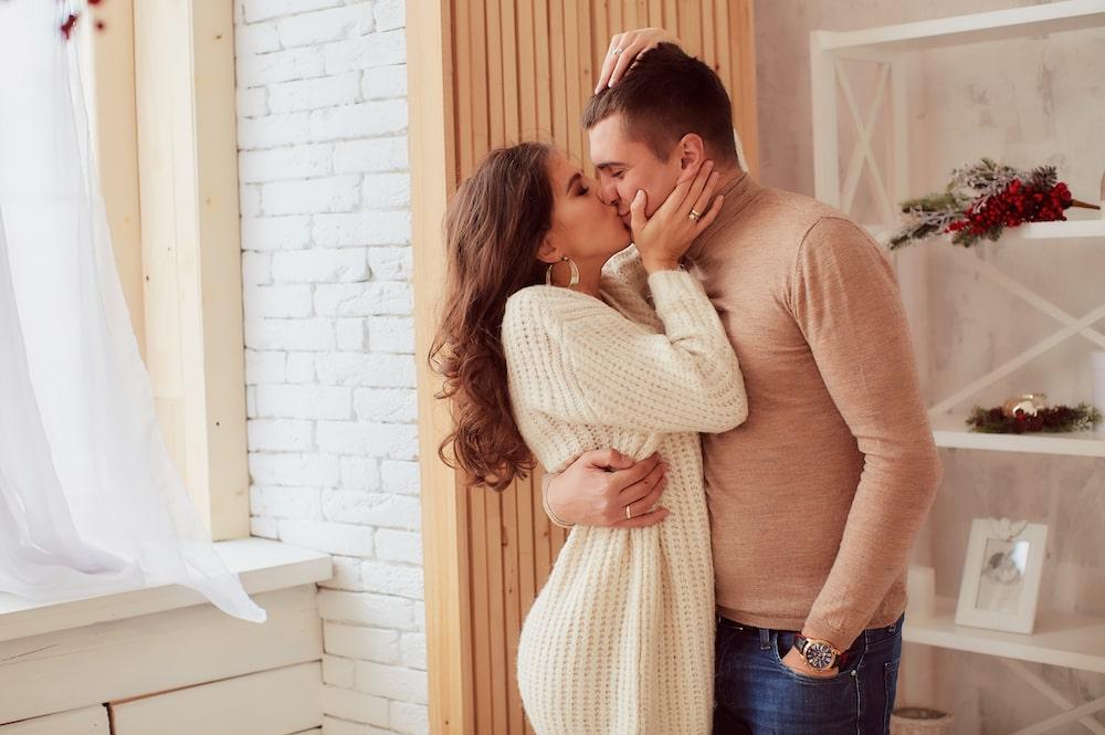 brak-i-ljubav-10-dragocjenih-savjeta-za-srecan-brak.jpg