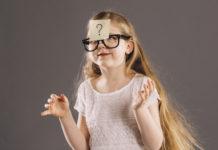 radoznala-djeca-pitaju-kako-odgovoriti-na-smijesna-nezgodna-i-skakljiva-djecja-pitanja/ mamaklik