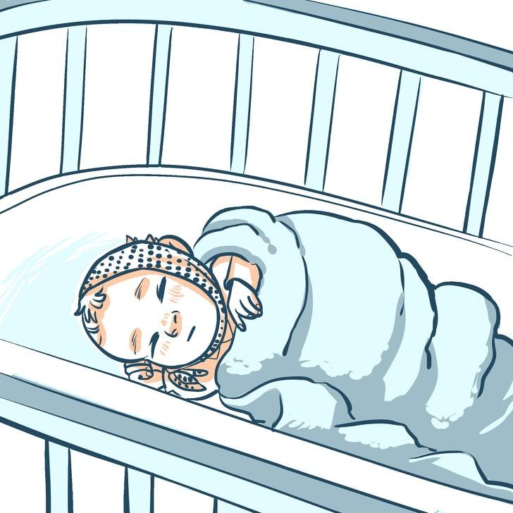 Zastarjeli i pogrešni savjeti koje savremene mame treba da izbjegavaju