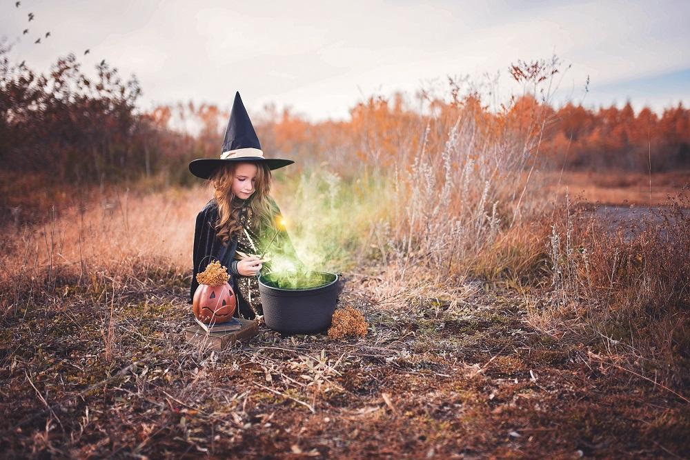 Noć-vještica-Mama-Klik-recept-za-mafine.jpg