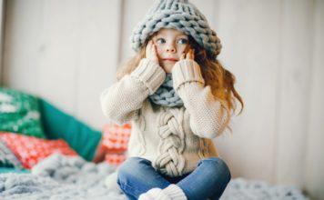 prehlada-kod-djece-savjeti-i-objasnjenja-mamaklik.com_.jpg