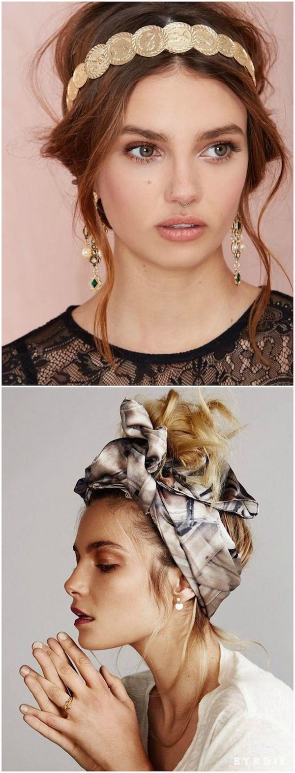 savjeti kako sakriti izrast od farbe na kosi mamaklik 2019 rajfovi marame za glavu