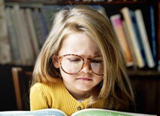 skolske obaveze i kako na dijete uticu ambicije roditelja