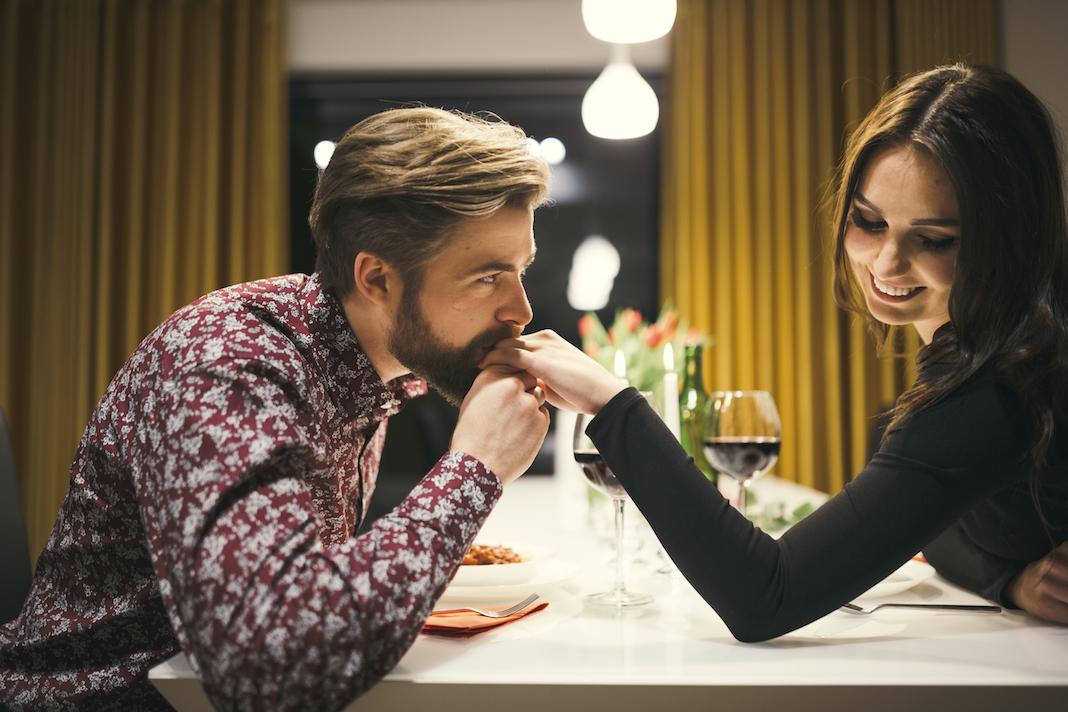 Šta žene žele od muškaraca i koje osobine vole kod njih