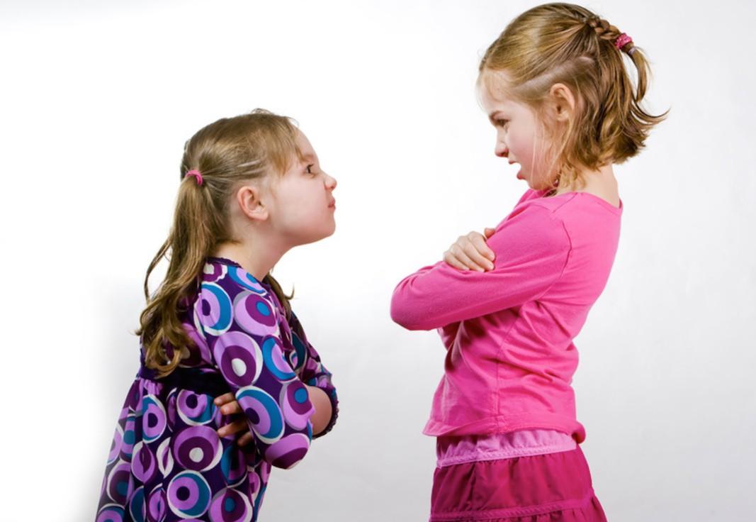 sta-raditi-kad-se-djeca-svadjaju-savjeti-mamaklik.com_.jpg