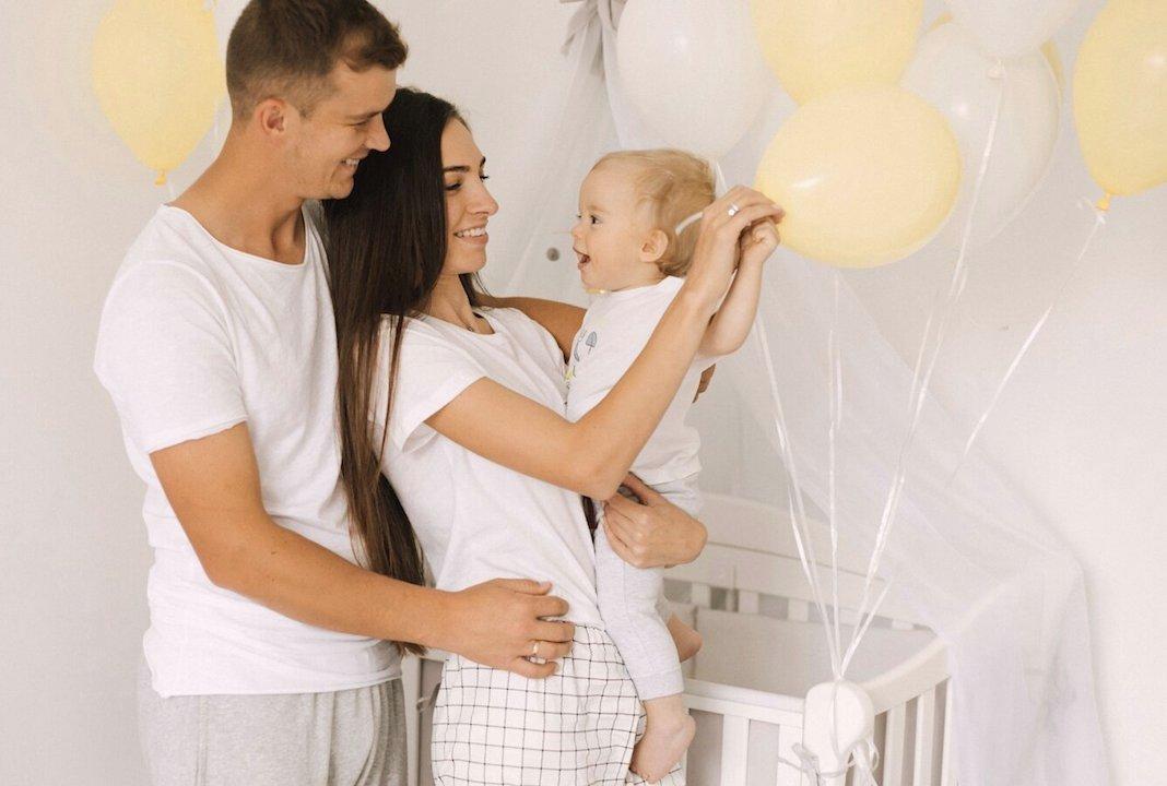 svadje-sa-muzem-nakon-rodjenja-djeteta-i-kako-izaci-iz-bracne-krize-mamaklik.com_.jpg