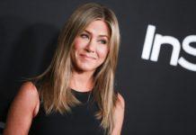 6-razloga-zašto-Jennifer-Aniston-s-50-godina-izgleda-mlađe-1.jpg