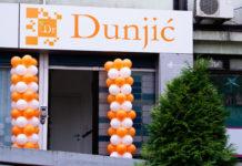 ordinacija holističke medicine dr dunjić mamaklik