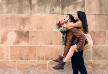 """Da li je ljubav dovoljna_ Male ženske teorije koje nisu """"zdrave"""" za vezu.jpg"""