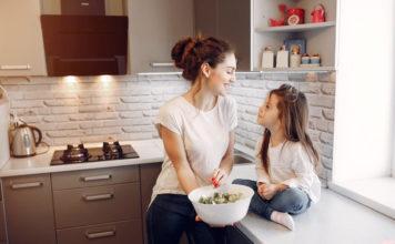 Dijete-neće-da-jede-5-psiholoških-savjeta-za-roditelje-sa-izbirljivom-djecom-mamaklik.jpg