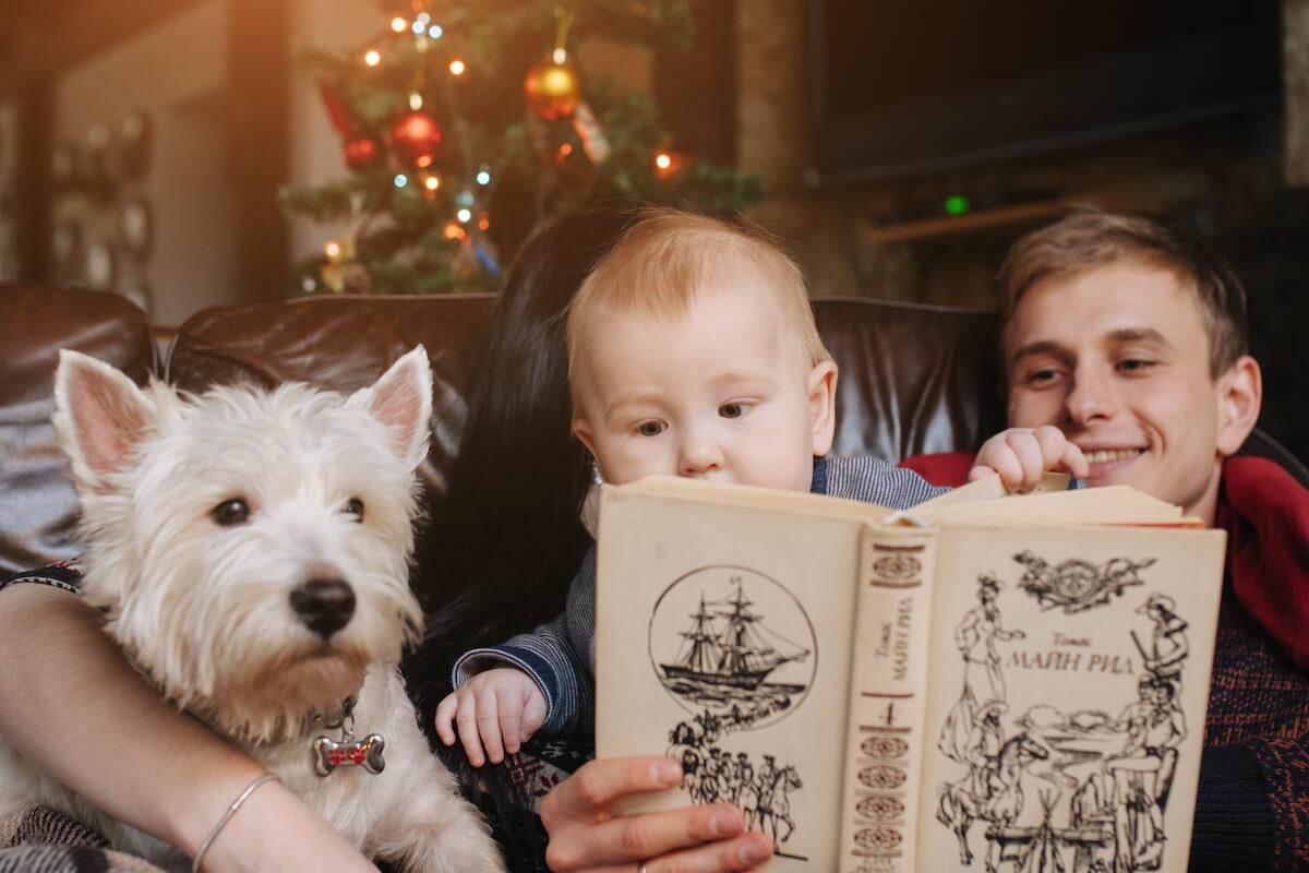 Kako-da-dijete-zavoli-čitanje-Savjeti-kako-da-odgojite-male-knjigoljupce-mamaklik.jpg