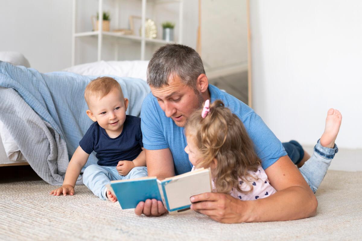 Kako-da-dijete-zavoli-čitanje-Savjeti-mamaklik.com_.jpeg