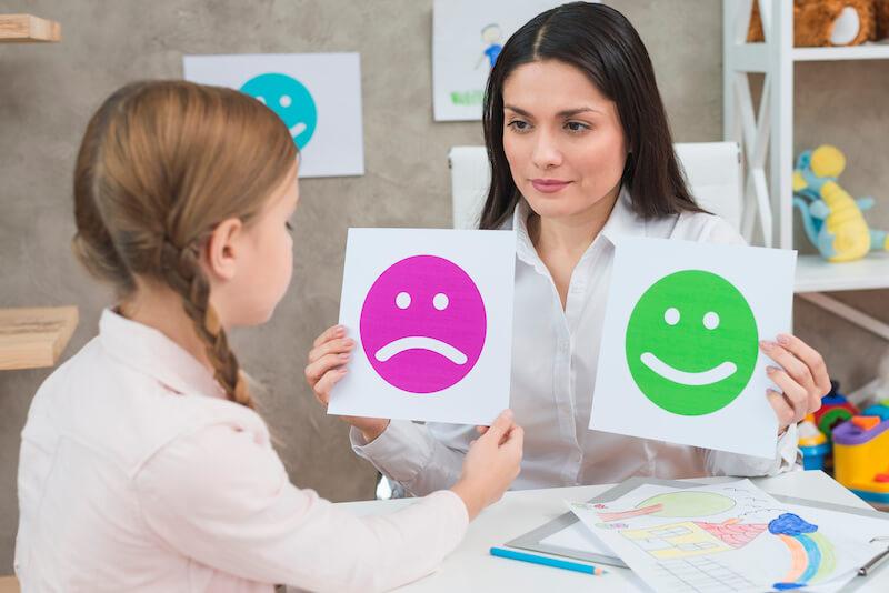 Kako-smiriti-ljuto-dijete-ako-razgovor-ne-pomaže-mamaklik.com_.jpg