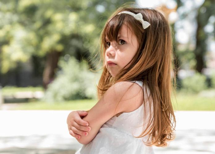 Mama-Klik-Kako-smiriti-ljuto-dijete-ako-razgovor-ne-pomaže