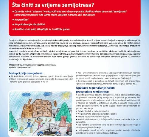 Civilna-zaštita-Sarajevo_-UPUTSTVO-_Šta-činiti-za-vrijeme-zemljotresa__-mamaklik.jpg