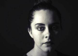 porodično-nasilje-nad-ženama-Mama-Klik.jpg