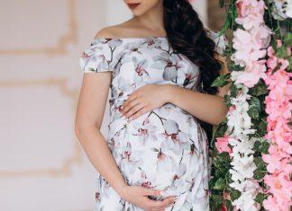 Hemoroidi-u-trudnoći-i-nakon-porođaja-Simptomi-i-liječenje-mamaklik.jpg