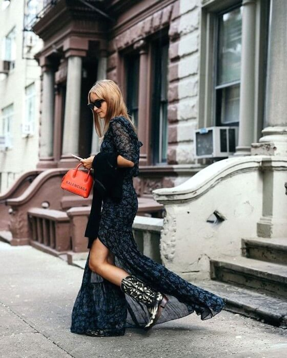 Midaksi-haljine-Balenciaga-mamaklik.jpg