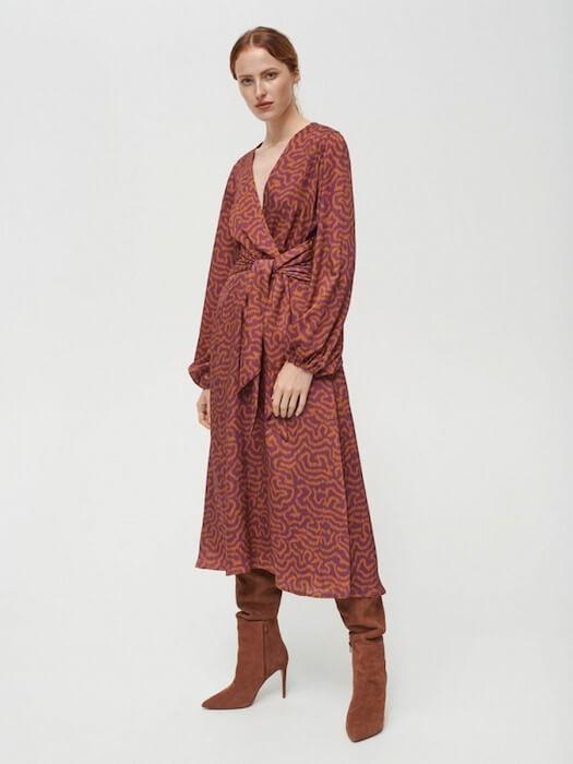 Midaksi-haljine-prijedlozi-kako-nositi-slouch-cizme-mamaklik.jpg