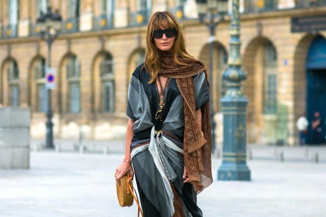 Midaksi-haljine-zimski-stil-ideje-mamaklik.jpg