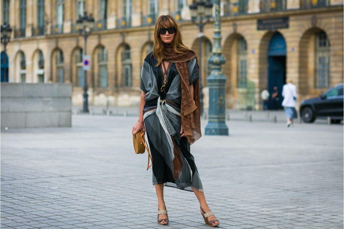 Midaksi-haljine-zimski-stil-mamaklik.jpg