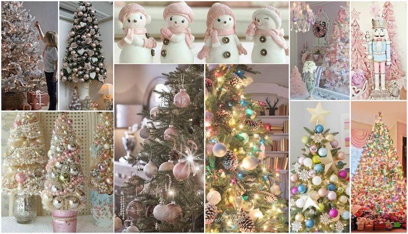 Nakit-za-novogodišnje-jelke-pastelne-boje-mamaklik.jpg