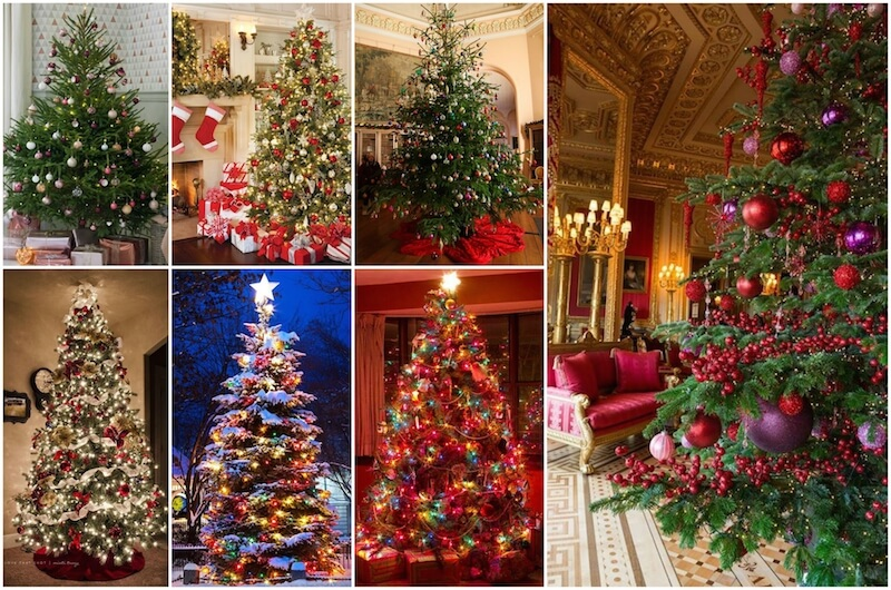 Novogodišnje-jelke-i-klasična-dekoracija-nakit-mamaklik.jpg