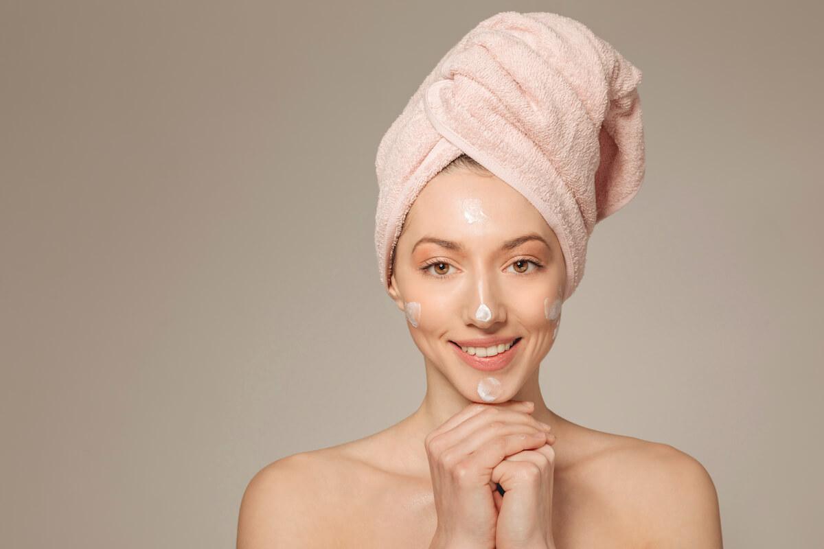 Pantenol-šampon-i-maske-za-kosu-i-lice-recepti-mamaklik.jpg