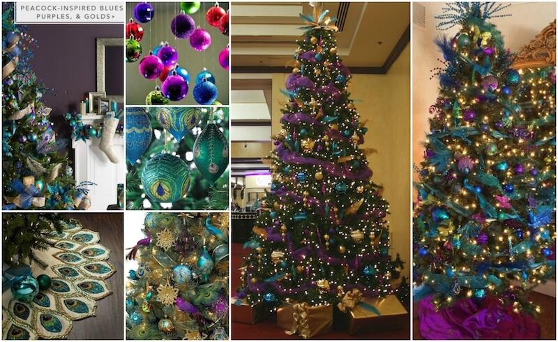 Paun-boje-nakit-novogodišnje-jelke-mamaklik.jpg