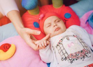 Prehlada-i-gripa-kod-beba-i-kako-ih-sprijeciti-mamaklik.jpg