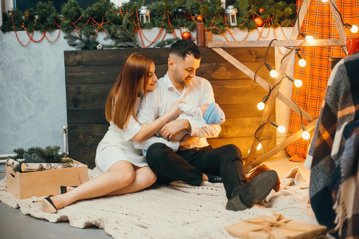 TATA-NA-POROĐAJU - prisustvo oca na porodjaju iz ličnog-iskustva mamaklik.jpg