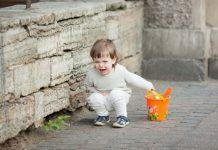 Tantrumi-kod-djece-kako-smiriti-ispade-bijesa-mamaklik.jpg