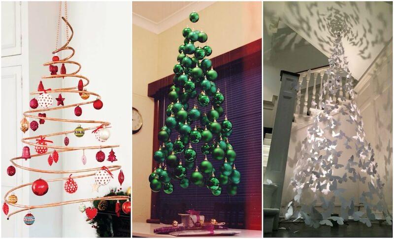Visece-novogodišnje-jelke-kao-umjetnicke-instalacije-mamaklik.jpg