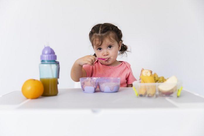 Zdrave-uzine-za-djecu-mamaklik-Recepti.jpg