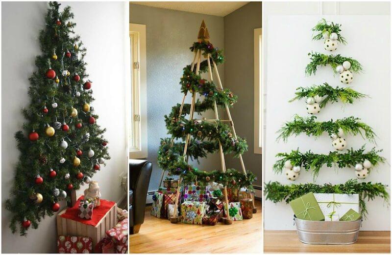 kreativne-ideje-za-novogodišnje-jelke-mamaklik.jpg