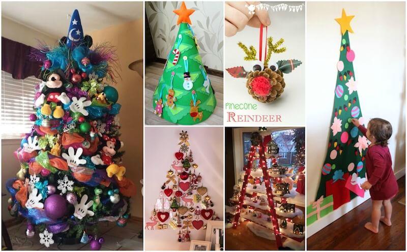 novogodišnje-jelke-za-djecu-i-nakit-od-igračaka-mamaklik.jpg