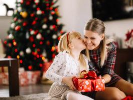 o poklonima i darovima iz ugla psihologa mamaklik.jpg