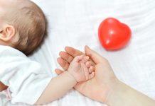 Bebina-krvna-grupa-i-rh-faktor-kako-odrediti-mamaklik.jpg