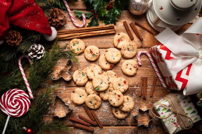 Božićni-kolači-Recepti-su-toliko-jednostavni-da-će-vas-oduševiti.jpg