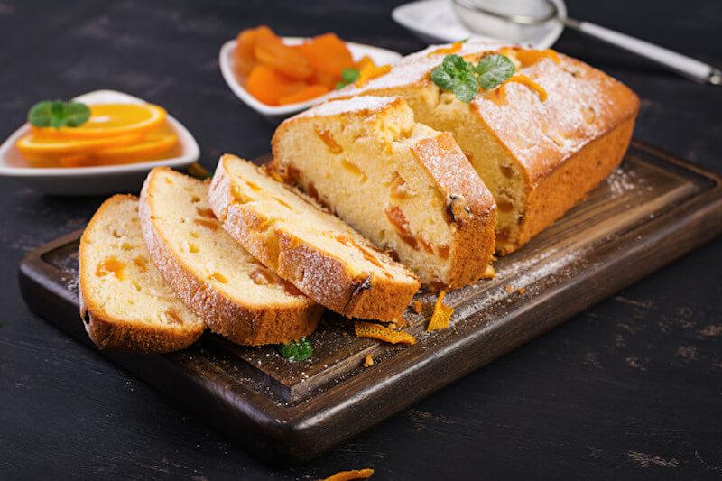 Bozicni-kolaci-recepti-sa-narandzom.jpg