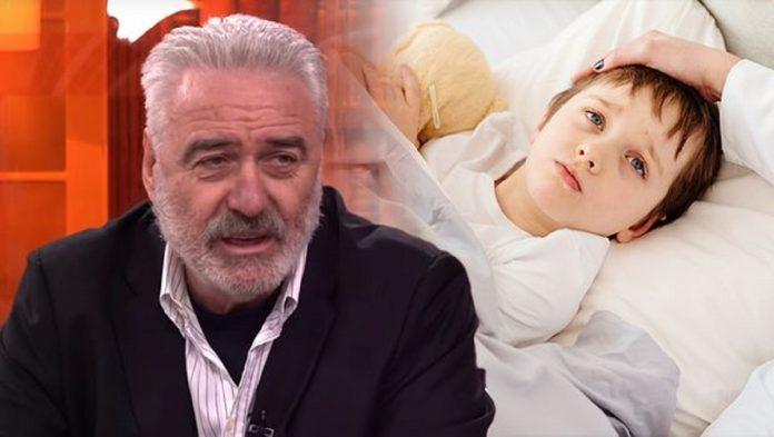 Dr-Nestorovic-kako-skinuti-visoku-temperaturu-i-razlikovati-bakterijsku-i-virusnu-infekciju-mamaklik.jpg