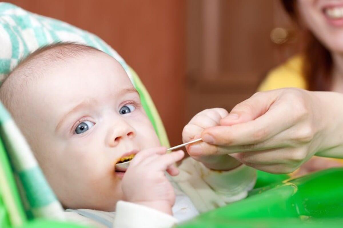 Ishrana-beba-u-zimskim-mjesecima-do-prve-godine-mamaklik.jpg