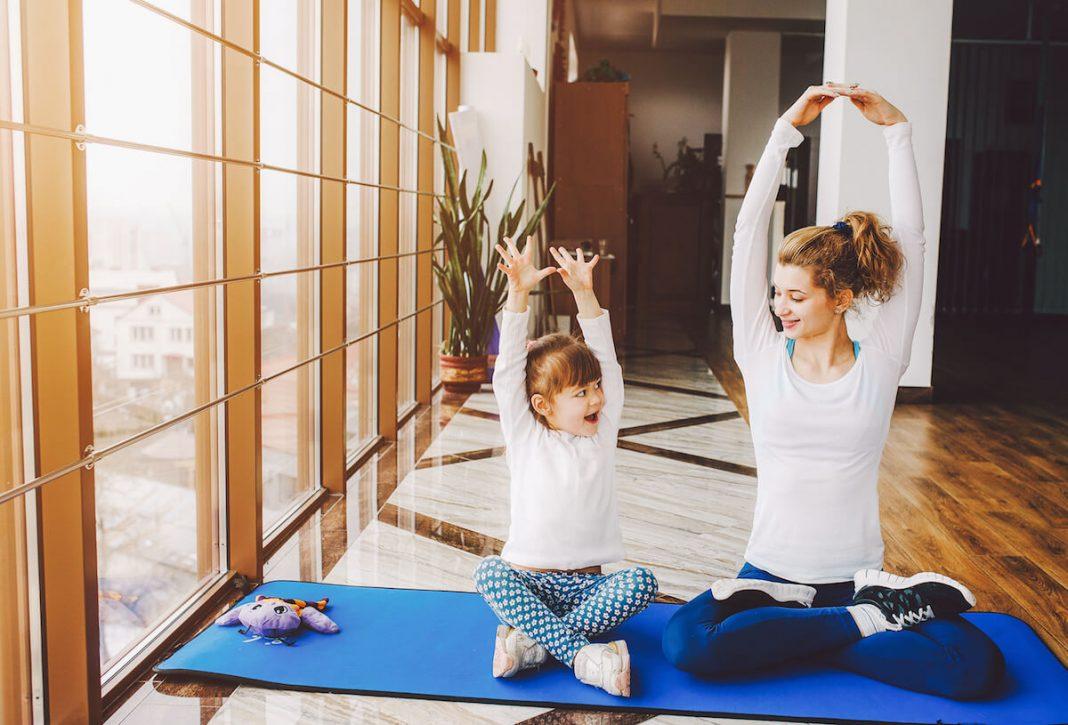 JOGA - Kako početi_ 3 YouTube kanala za yoga početnike mamaklik.jpg