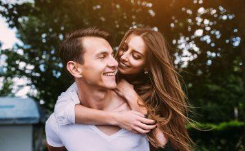 Kako-osvježiti-odnos-s-partnerom-mamaklik.jpg