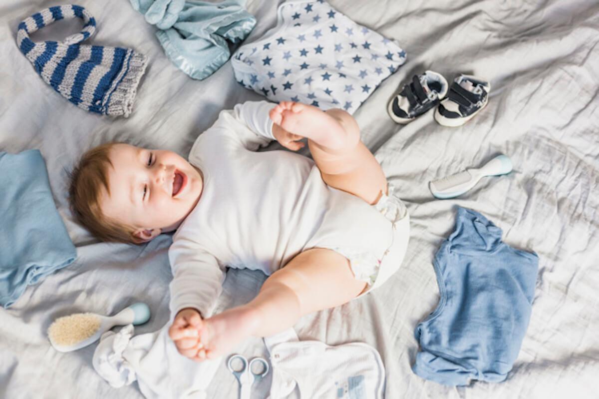 Kako-se-povezati-sa-bebom-13-prijedloga-za-emocionalnu-konekciju-sa-novorodjencetom-mamaklik.jpg