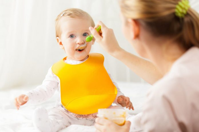 Kašice-od-povrća-za-bebe-od-6-i-više-mjeseci-recepti.jpg