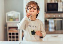 PSOVKE-KOD-DJECE-Šta-činiti-ako-dijete-psuje-i-govori-ružne-riječi.jpg