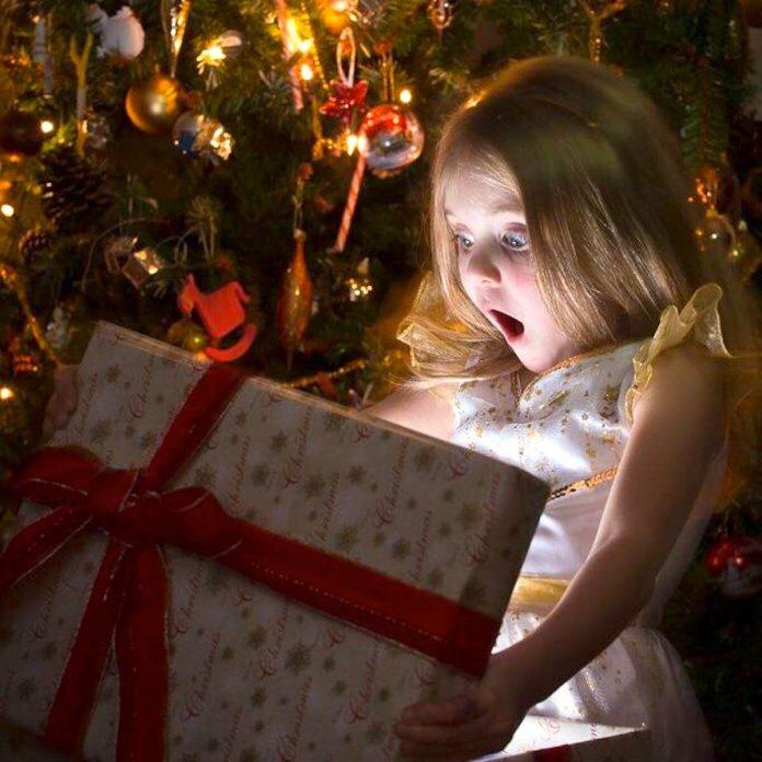 Šta pokloniti djeci Poklonite im svoje iskustvo a ne igračke mamaklik.jpg