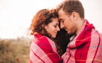 Zašto-se-muškarci-zaljubljuju-u-neke-žene-mamaklik-2.jpg