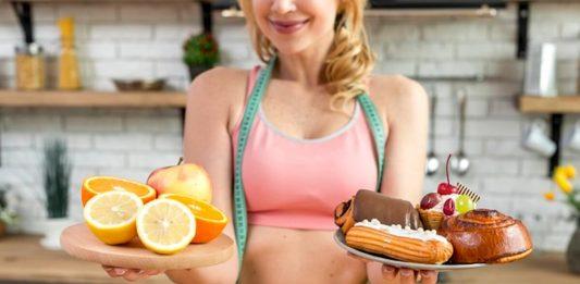 izbacivanje ugljikohidrata iz ishrane efekti i posljedice mamaklik.jpg